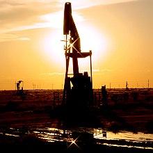 Why Oil Could be the One Commodity to Defy the Doom…