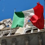 Italy is Solvent – and that's Just One Reason to Buy Italian Stocks