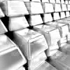 What's Next for the Silver Price?